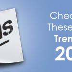 Check Out These 4 CMS Trends for 2015
