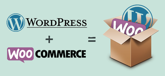 WooCommerce_is_Now_a_Part_of_WordPress_Family