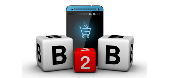Magento Founders to Launch B2B e-commerce Software