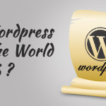 Why WordPress Rules the World of CMS?