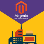 6 Major Companies That Provide Magento Extensions