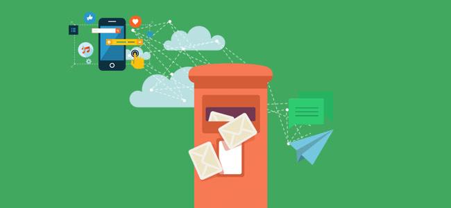 Postal dept final posting