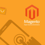 6 Amazing Magento Extensions to Improve Your Online Store