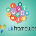 8 Reasons to Choose Yii Framework for Your E-Commerce Store