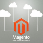 How To Select A Hosting Solution For Magento