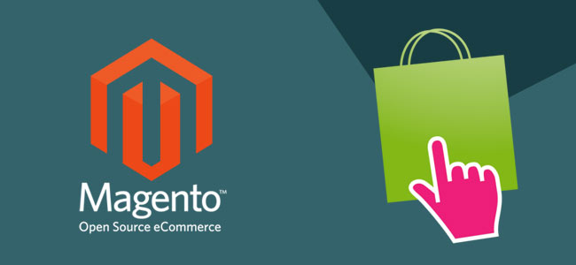 How to Choose Between Magento and PrestaShop Platforms