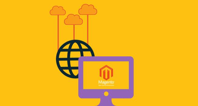 4-Popular-Types-of-Magento-Web-Hosting