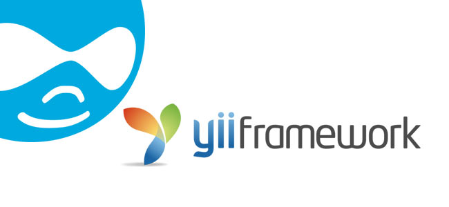 7 Reasons to Switch from Drupal To Yii