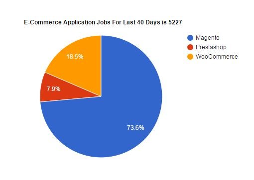 Build-Your-Ecommerce-Store-with-1000-Using-Magento-snap