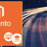 7 Tips to Optimize Your Magento Ecommerce Site's Page Speed