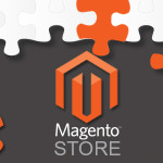 Magento Setup: A Guide to Move from Magento Go