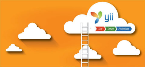Why Hiring a Yii Development Company is Beneficial to You?