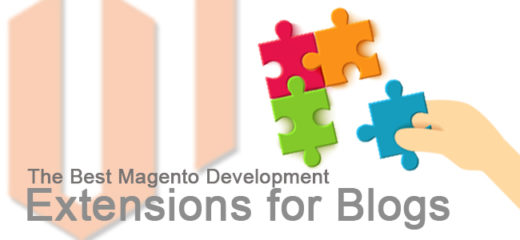 The Best Magento Development Extension for Blogs (1)