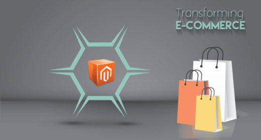 10 Must have Skills of Magento Developer in Magento Development Services