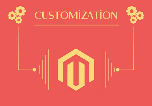 Magento Customization: The Best Magento Extensions for Online Store? - Probytes