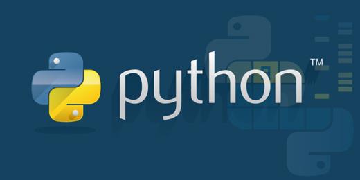 Python Web Development Services Company Probytes