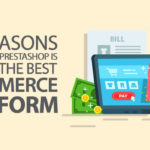 10 Reasons Why PrestaShop Is One of the Best Ecommerce Platform
