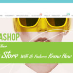 Prestashop Can Benefit Your Online Store With Its Features. Know How?