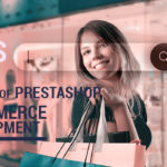 Pros and Cons of Prestashop E-commerce Development