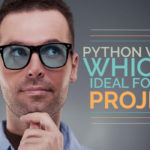 Python Vs Java: Which Is Ideal For Your Project?