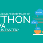 Benchmarking Performance of Python & Java: Which Is Faster?