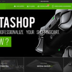 Prestashop Themes Can Professionalize Your Shopping Cart. Know How?