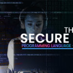 The Most Secure Web Programming Language – is there any?