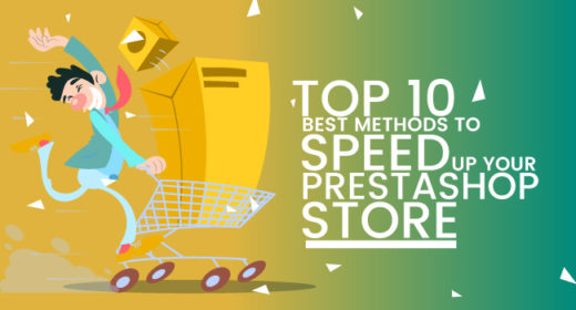 Methods to Speed Up Your Prestashop Store