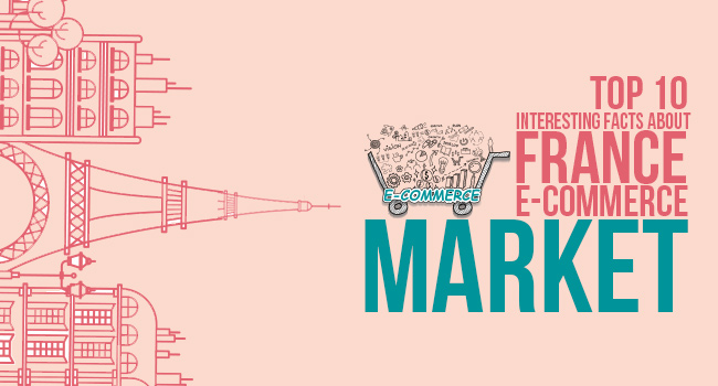 France ecommerce Market