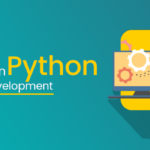 13  Frequently Asked Questions On Python Web Development