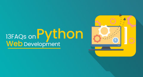 python frequently asked questions