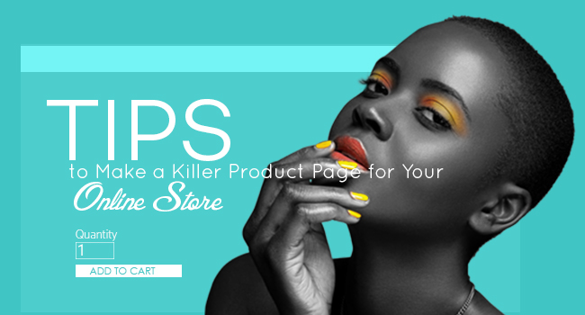 tips to create a successful online store