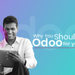 Why You Should Opt Odoo For Your Website?