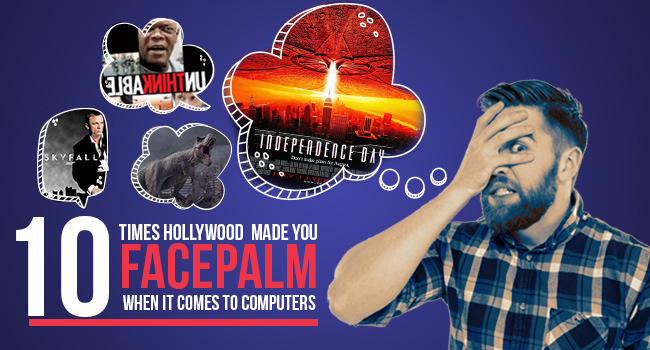 hacking movies hollywood