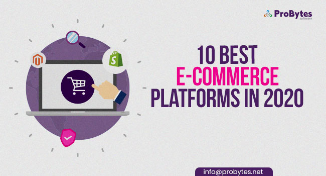 10-Best-E-Commerce-Platforms-In-2020