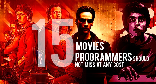 movies for programmers