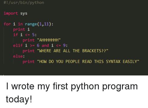 Imagini pentru programming meme