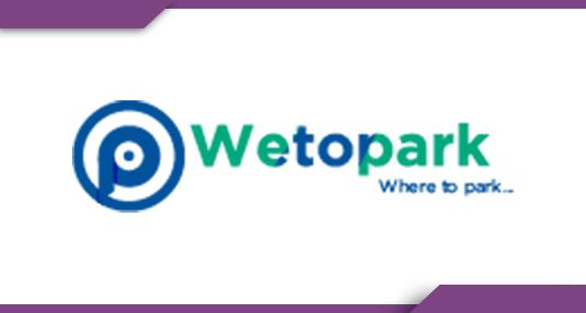 WetoPark