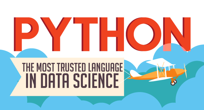 python data science