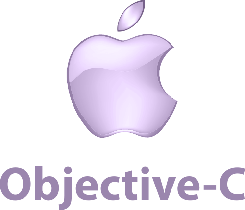 objectivec-Swift-Best Programming Language For Mobile App Development