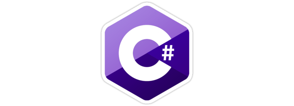 c-javascript-buildfare-Best Programming Language For Mobile App Development