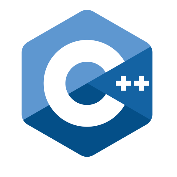 Cpp-Best Programming Language For Mobile App Development