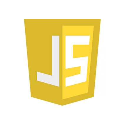 Javascript-PHP - java-Python - Best Programming Language For Mobile App Development