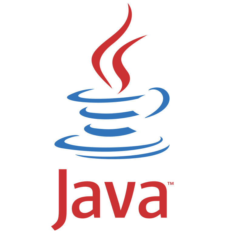 java-Python - Best Programming Language For Mobile App Development