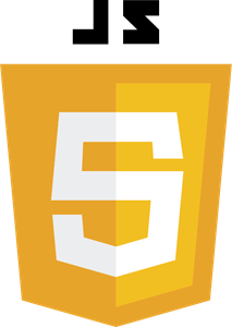 javascript-buildfare-Best Programming Language For Mobile App Development