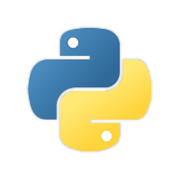 Python - Best Programming Language For Mobile App Development