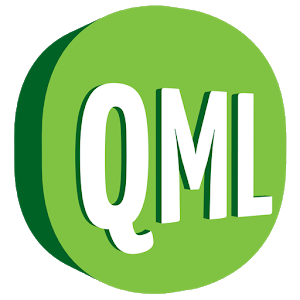 QML - corona-Kotlin - Rust - Perl-HTML-c-javascript-buildfare-Best Programming Language For Mobile App Development