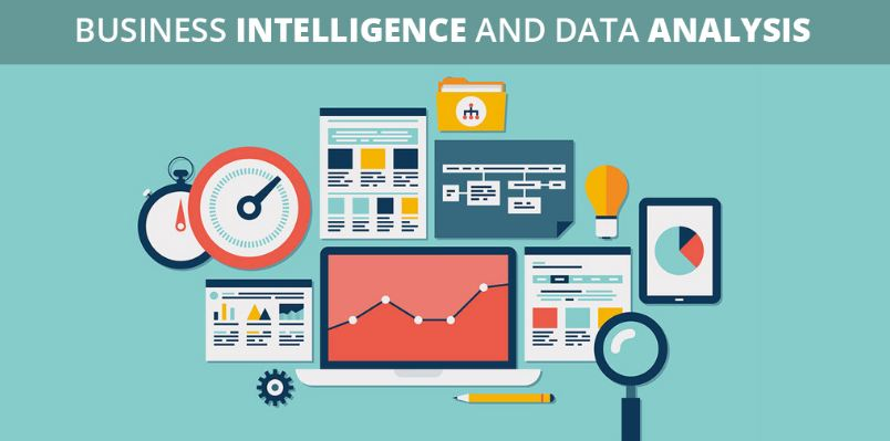 python for business intelligence