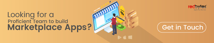 How Much Does it Cost to Build an Ecommerce Website | ProBytes