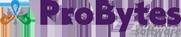 logo_sml